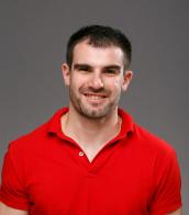 Андрей Зинченко, Сервис-инженер