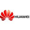 Ремонт телефонов Huawei Одесса