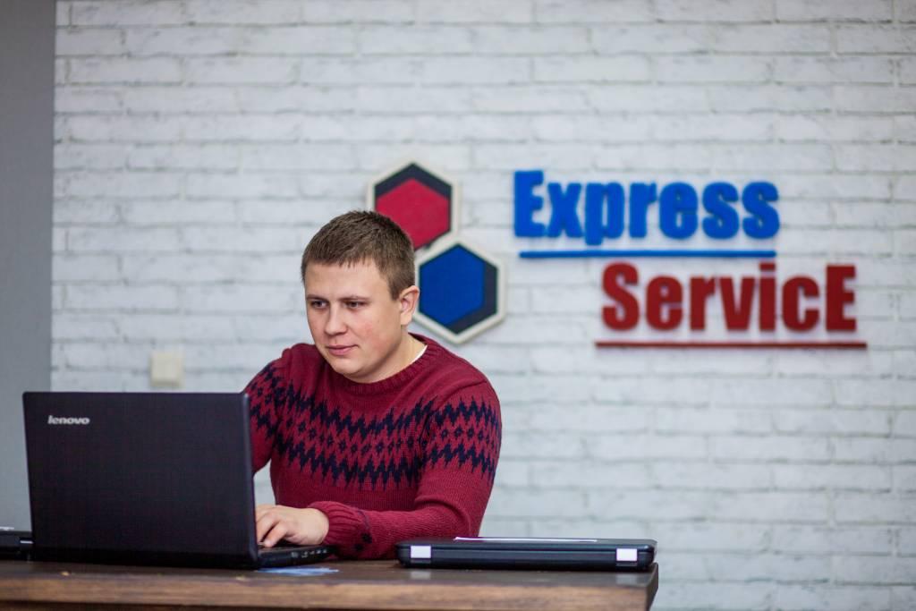 Ремонт ноутбука Одесса