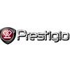 Ремонт телефонов Prestigio Одесса