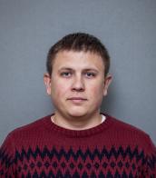 Роман Свирид, Сервис-инженер
