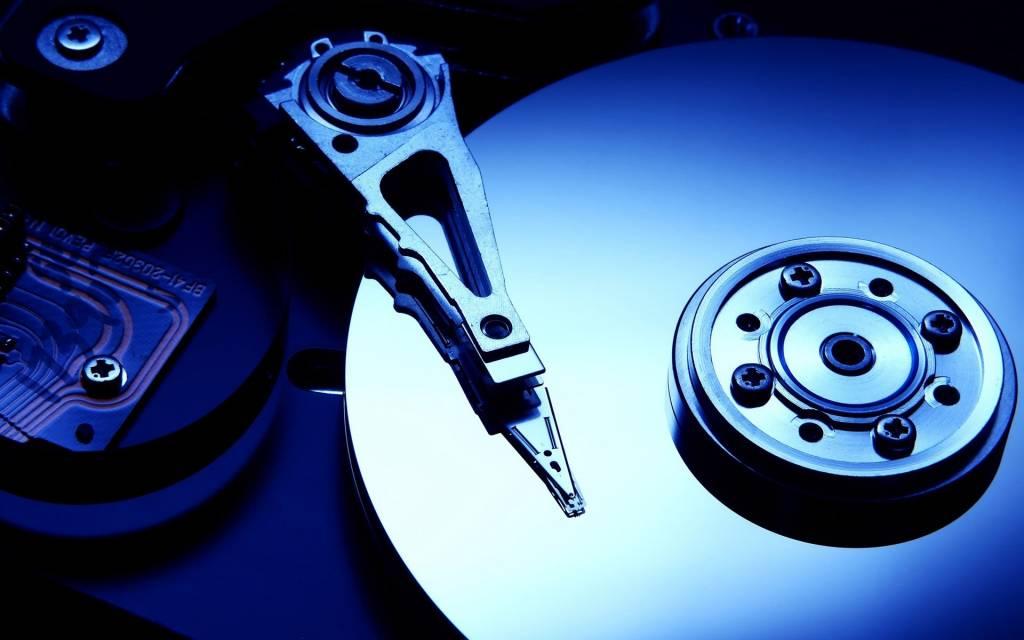 kak-vibrat-zhestkii-disk1