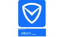 Удаление китайских вирусов