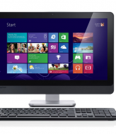 Установка Windows на компьютер