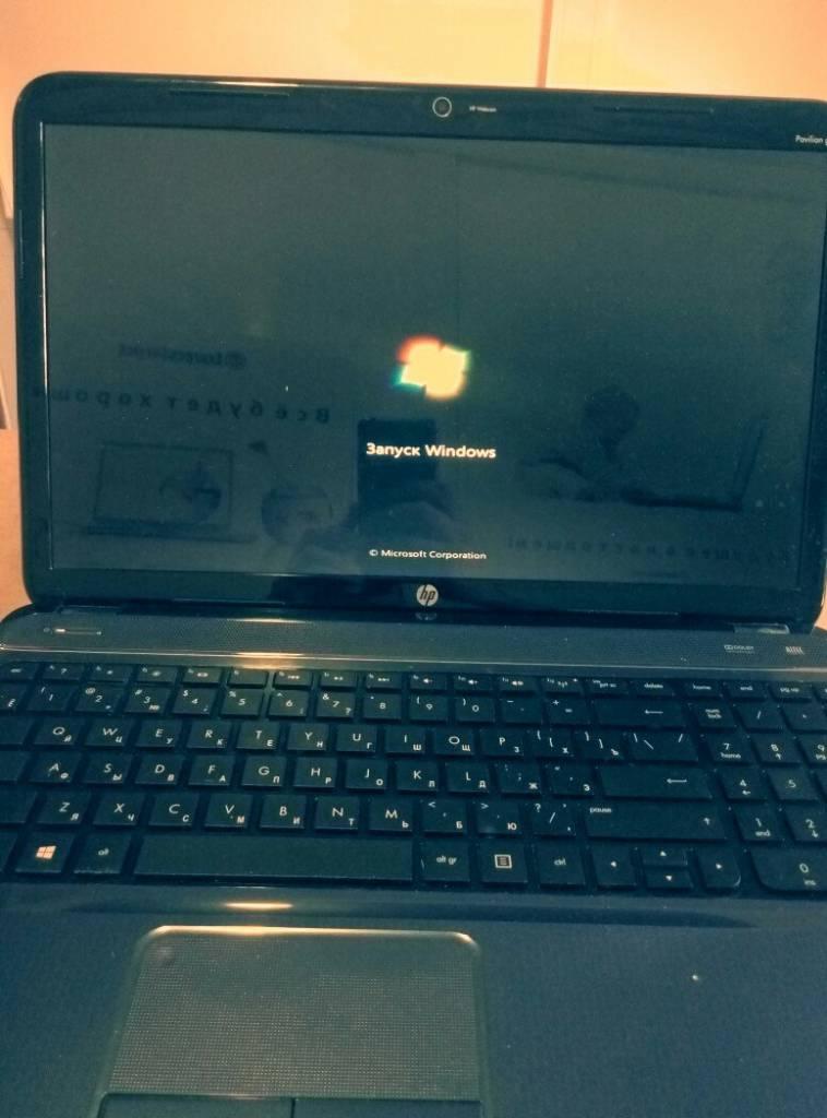 Чистка системы охлаждения ноутбука в Одессе