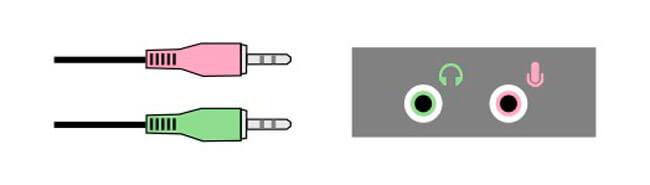 2-no-voice-in-skype-audio-connectors