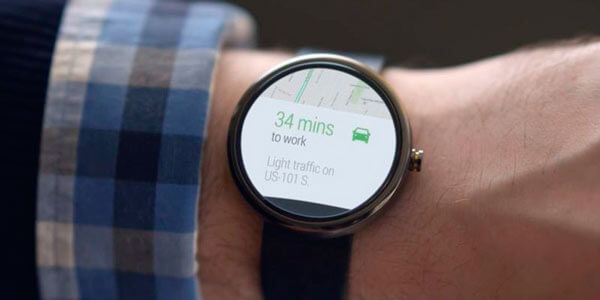 google-watch