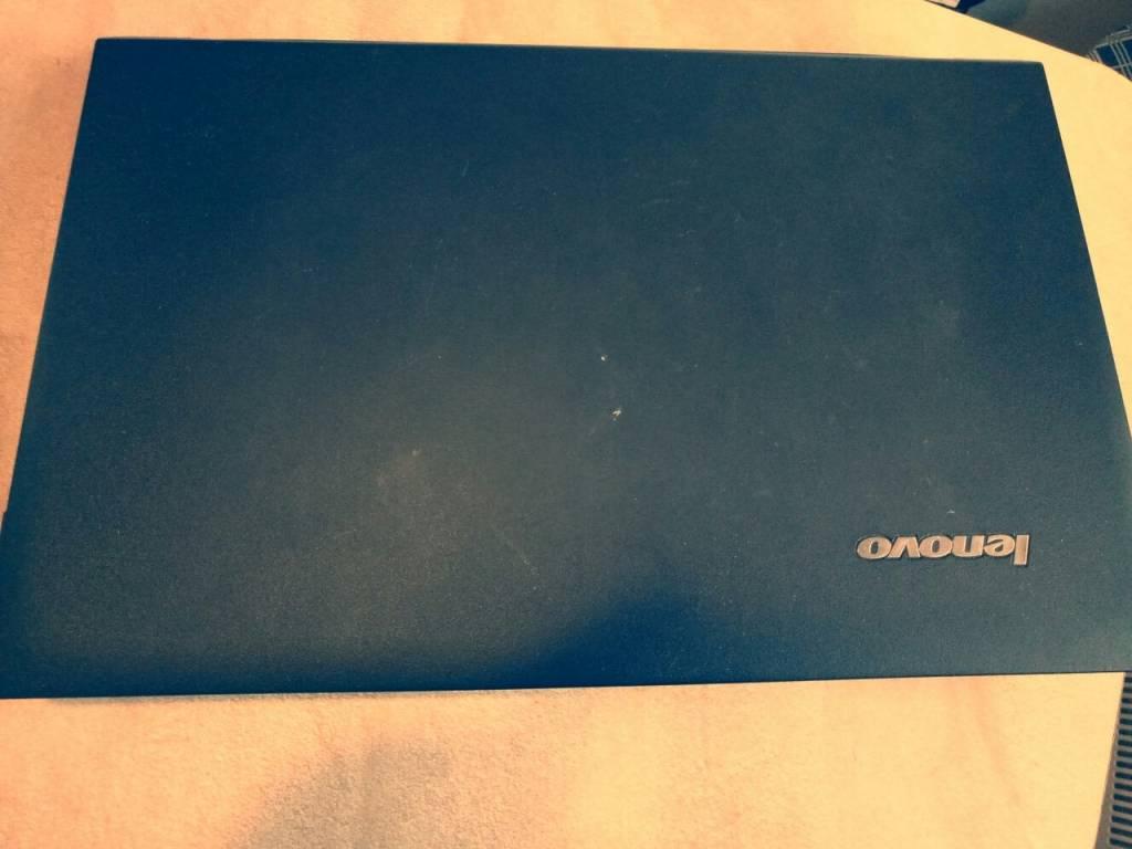 Диагностика ноутбукав Одессе