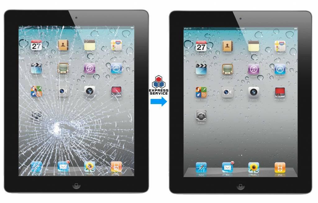 ipad-repair-1024x654