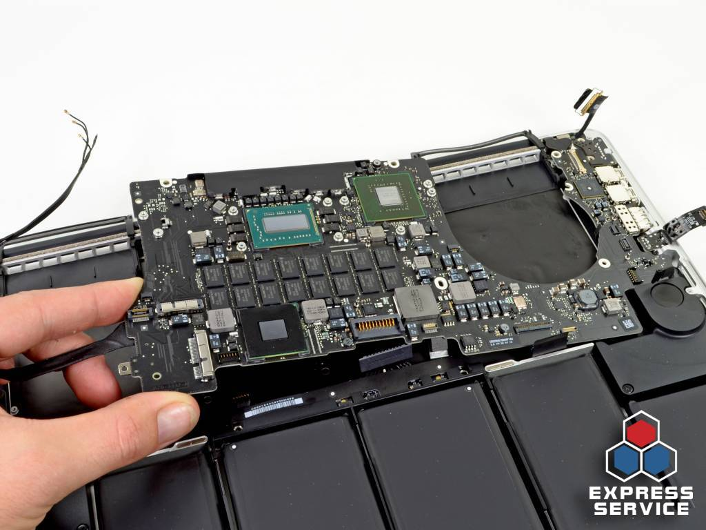 macbook-pro-logic-board-repair-services-by-pc-and-mac-specialists-1024x768