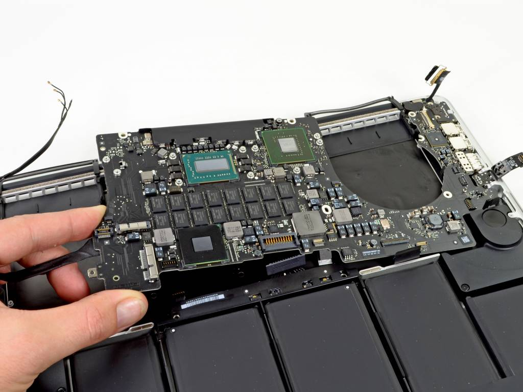 macbook-pro-logic-board-repair-services-by-pc-and-mac-specialists