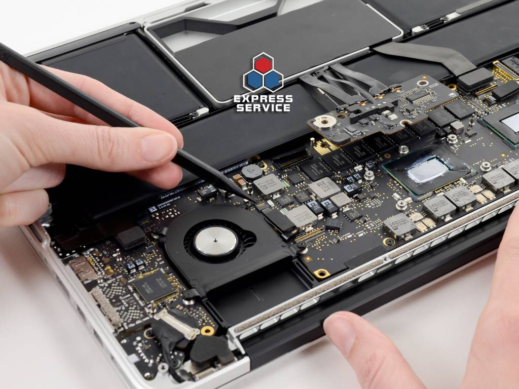 Macbook-Pro-Retina-Motherboard-Service-Repair-Repair-Any-Computer