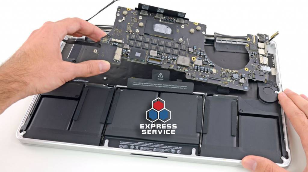 macbookpro_15_2013_teardown_02