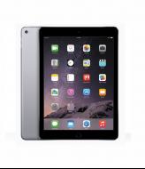 Ремонт iPad Air/Air 2