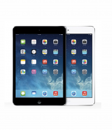 Ремонт iPad Mini/Mini 2/Mini 3