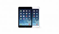 Ремонт iPad Mini 1/2/3/4