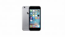 Ремонт iPhone 6/6 Plus/6S/6S Plus