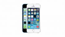 Замена батареи на iPhone 5