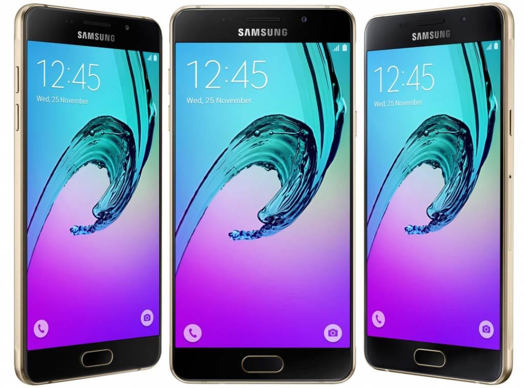 Samsung-Galaxy-A7-(2016)-935