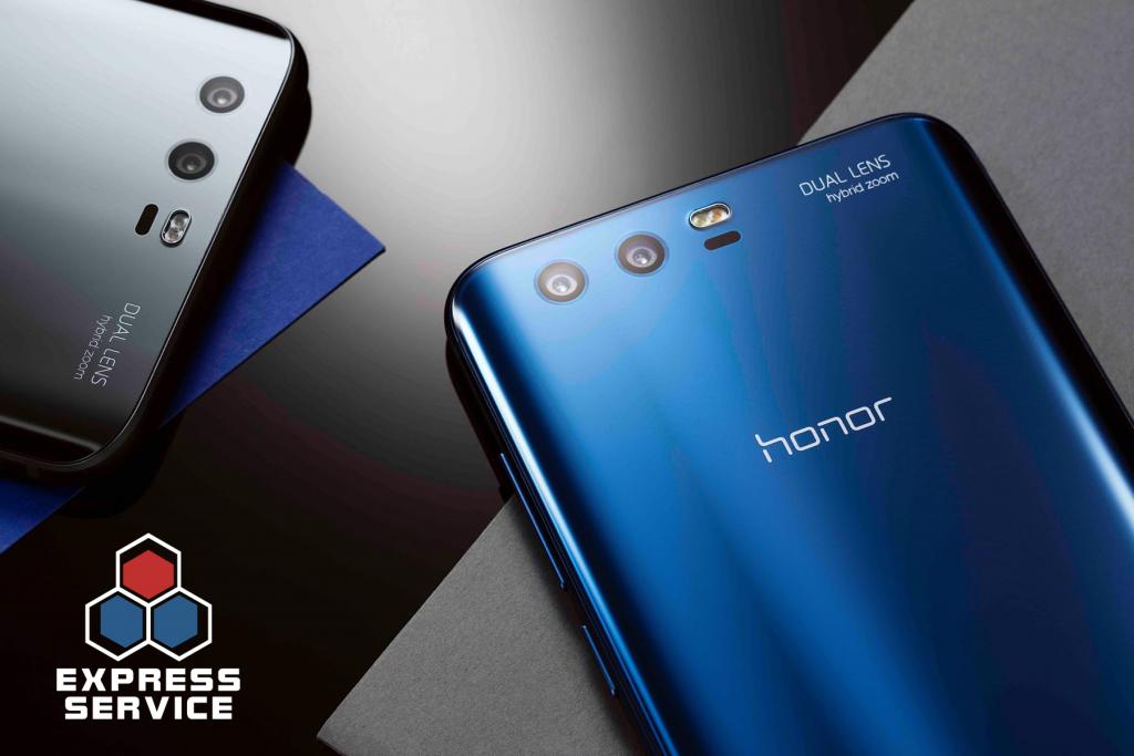 Huawei-Honor-9-Lite-1-1