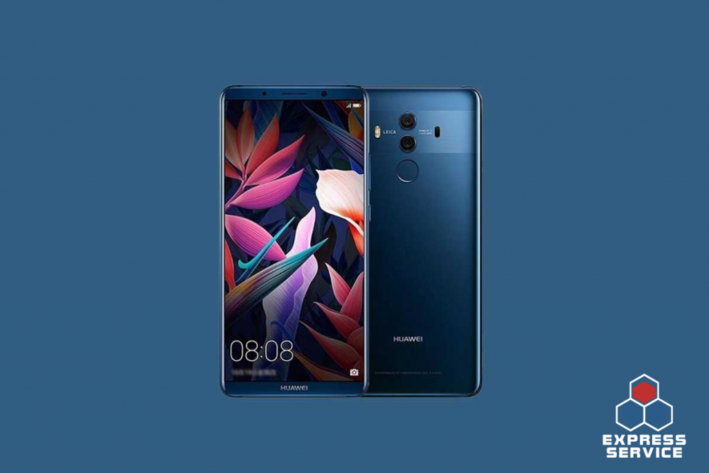 Huawei-Mate-10-Pro-1_large