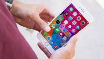 20 лайфхаков для iPhone, о которых нужно знать