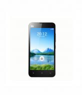 Ремонт Xiaomi Mi2 S