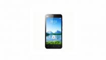 Ремонт Xiaomi Mi 2S