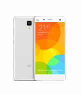 Ремонт Xiaomi Mi4 (4X)