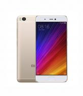 Ремонт Xiaomi Mi5 S