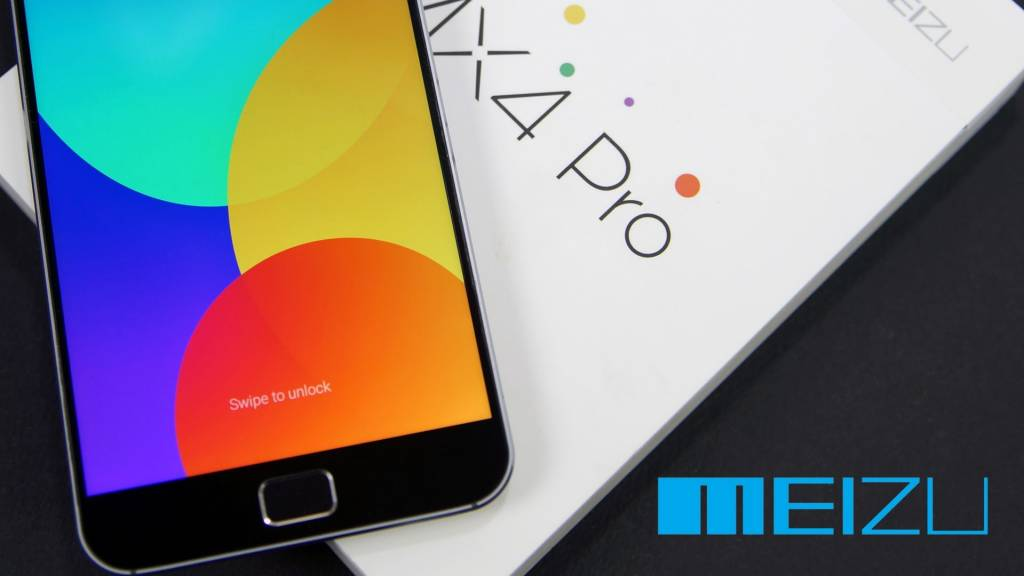 Ремонт Meizu MX4 Pro за 90 минут