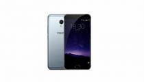 Ремонт Meizu MX6 Pro