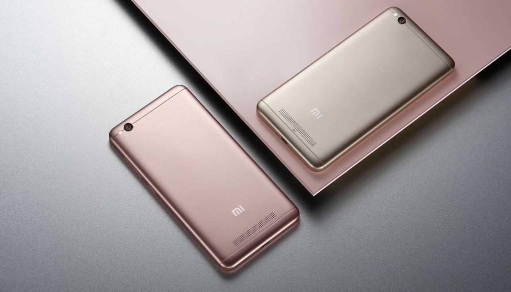 Ремонт телефонов Xiaomi (Ксиоми) в Одессе за 90 минут