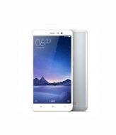 Ремонт Xiaomi Redmi Note 3