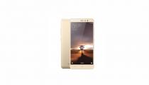 Ремонт Xiaomi Redmi Note 3 Pro