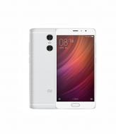 Ремонт Xiaomi Redmi Pro