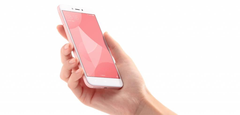 Ремонт Xiaomi 4X в Одессе за 90 минут