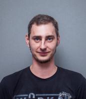 Андрей Подмазко, Сервис-инженер