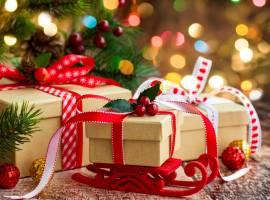 График работы Express Service в Новогодние праздники