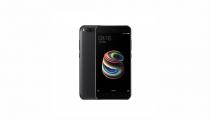 Ремонт Xiaomi Mi A1 (5X)