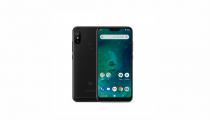 Ремонт Xiaomi Mi A2 (6X)