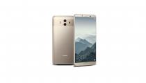 Ремонт Huawei Mate 10