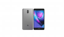 Ремонт Huawei Mate 9 Lite