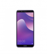 Ремонт Huawei Nova 2 Lite