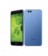 Ремонт Huawei Nova 2 Plus