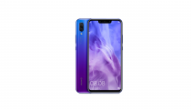 Ремонт Huawei Nova 3