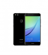 Ремонт Huawei Nova Lite Plus