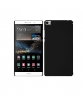 Ремонт Huawei P8 Max