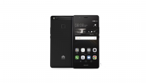 Ремонт Huawei P9 Lite
