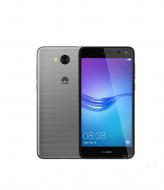 Ремонт Huawei Y5 (2017-2018)
